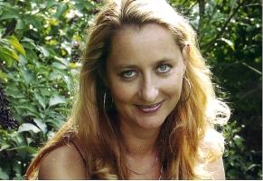 Dr. Sabine Appel