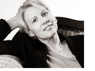 Brigitta Dewald-Koch