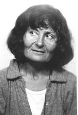 Astrid Dinges