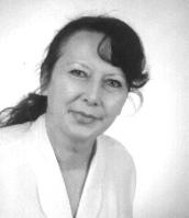 Tilli Grunwald