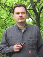 Thomas Krämer