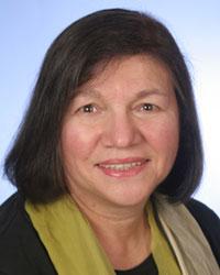 Rita Kupfer