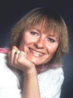 Karin Kuretschka
