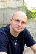 Andreas Noga