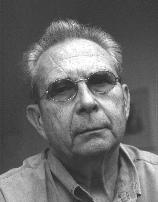 Horst Saul