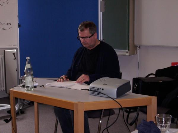 2013 Kurt Drawert