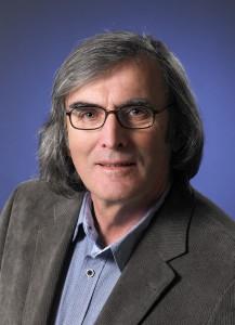 Heiner Feldhoff