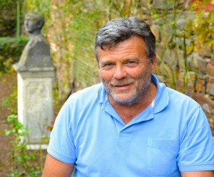 Jörg Schmitt-Kilian