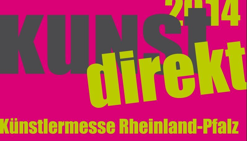 Logo-KUNST-direkt_2014