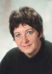 Marianne Baun