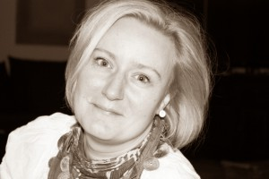 Petra Kummermehr