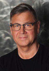 Klaus-Dieter Regenbrecht