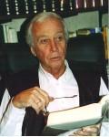 Wendel Schäfer (Ehrenvorsitzender)